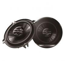 TS-G1320F - Hauts parleurs de voiture