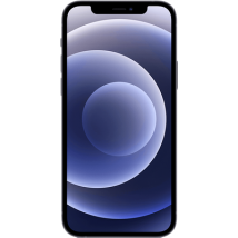 Apple iPhone 12 Mini 5G 64GB Black Pre-Owned (Grade A) at £29 on Unlimited with Entertainment (24 Month contract) with Unlimited mins & texts; Unlimited 5G data. £65 a month.