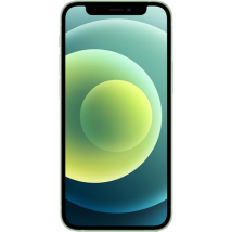 Apple iPhone 12 Mini 5G 256GB Green at £99.99 on Pay Monthly 50GB (24 Month contract) with Unlimited mins & texts; 50GB of 4G data. £41.99 a month.