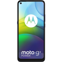 Moto G9 Power 128GB Violet at £0 on Red (24 Month contract) with Unlimited mins & texts; 30GB of 5G data. £26 a month (Consumer Upgrade Price).