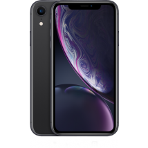 Apple iPhone XR 128GB Black Pre-Owned (Grade A) at £9 on Unlimited with Entertainment (24 Month contract) with Unlimited mins & texts; Unlimited 5G data. £65 a month.
