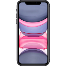 Apple iPhone 11 (256GB Black) at £269.99 on Red (24 Month contract) with Unlimited mins & texts; 30GB of 5G data. £26 a month.