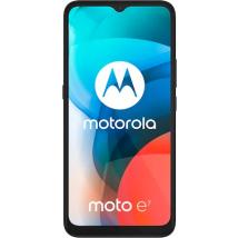 Moto E7 (32GB Grey) for £99.99 SIM Free