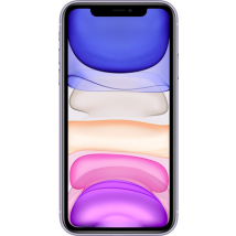 Apple iPhone 11 (128GB Purple) at £159.99 on Red (24 Month contract) with Unlimited mins & texts; 30GB of 5G data. £26 a month.