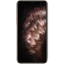Apple iPhone 11 Pro (64GB Gold) for £1049 SIM Free