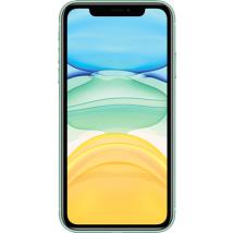 Apple iPhone 11 256GB Green for £879 SIM Free