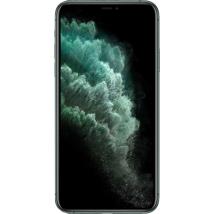 Apple iPhone 11 Pro Max 256GB Midnight Green for £1299 SIM Free