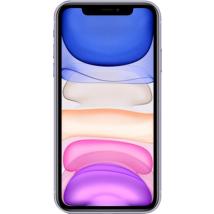 Apple iPhone 11 256GB Purple for £879 SIM Free