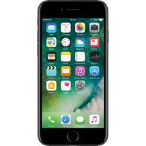 Apple iPhone 7 (128GB Black Refurbished Grade A) for £375 SIM Free