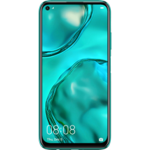 Huawei P40 lite Dual SIM 128GB Black at £0 on Red (24 Month contract) with Unlimited mins & texts; 6GB of 5G data. £21 a month.