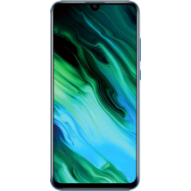 Honor 20e Dual SIM 64GB Phantom Blue at £0 on Unlimited (24 Month contract) with Unlimited mins & texts; Unlimited 5G data. £33 a month (Consumer Upgrade Price).