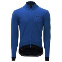 dhb Aeron All Winter Softshell Jacket  - Blau