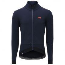 dhb Aeron All Winter Softshell Jacket  - Navy
