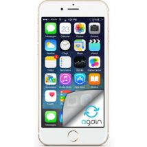 Smartphone 4.7 '' reconditionné APPLE IPHONE 6 64GO GOLD RECONDITIONNE