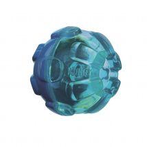 Kong Distributeur Rewards Ball