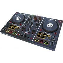 Numark - Controleur DJ Party Mix