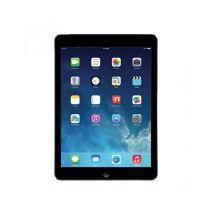 iPad Air 9.7 Wifi gris sidéral 16 Go reconditionné