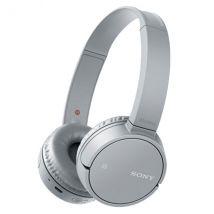 Casque Bluetooth gris - ZX220BT - Sony