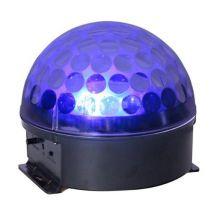 Boost - Effet de lumière à LED Astro 1
