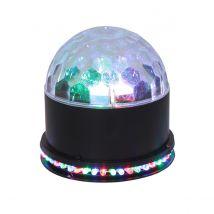 Lampe effet de lumière ASTRO - LED