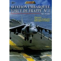 AVIATION EMBARQUEE FORCE DE FR
