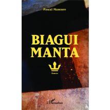 Biagui Manta