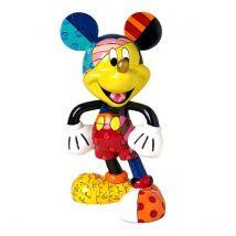 Figurine Disney - Britto - Mickey Mouse