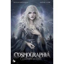 Cosmographia - Le testament des étoiles