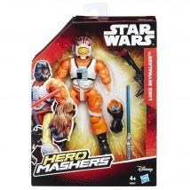 Star Wars - Hero Mashers - Assortiment Figurine