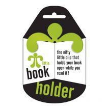 Little Book Holder - Vert