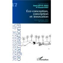 Éco-conception, conception et innovation