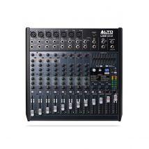 Alto professionnal - LIVE1202