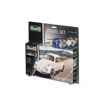Volkswagen - Coccinelle - Maquette Voiture - 67681 - Revell
