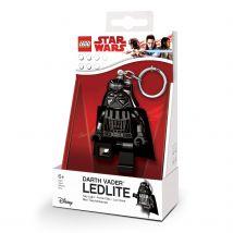 Lego Star Wars - Porte-clés LED Dark Vador