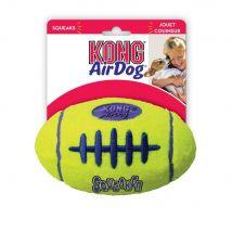 Balle KONG Football Tennis - 1 balle