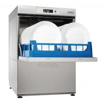 Classeq Dishwasher D500P 30A with Install