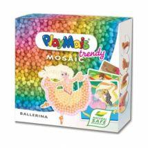 Play Mais - Mosaic Trendy - Ballerina - à partir de 8 ans