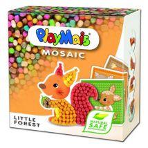 Play Mais - MOSAIC La forêt - à partir de 5 ans