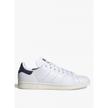adidas stan smith - sneaker adidas