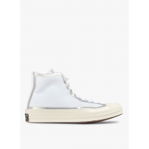converse chuck 70 - sneaker converse white