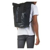 convey 25l backpack columbia black/black