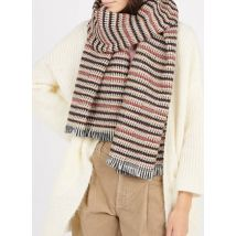 extra wide decorative scarf sessun multi