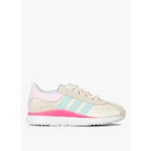 sl andridge adidas cwhite/clemin/clpink