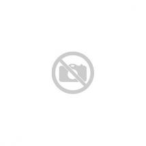 abrigo corto de pelo sintético nike black/fossil