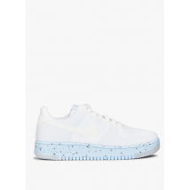 nike air force 1 crater flyknit nike