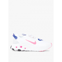 zapatillas deportivas nike react art3mis nike