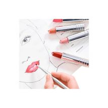 dramatically different lipstick rouge à lèvres con