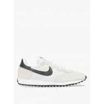 nike challenger og nike light bone/black-white