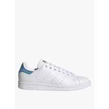 sneakers - adidas stan smith adidas