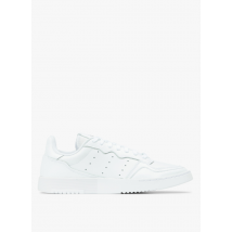 sneakers - adidas supercourt adidas